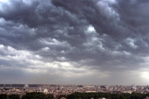 meteo-roma