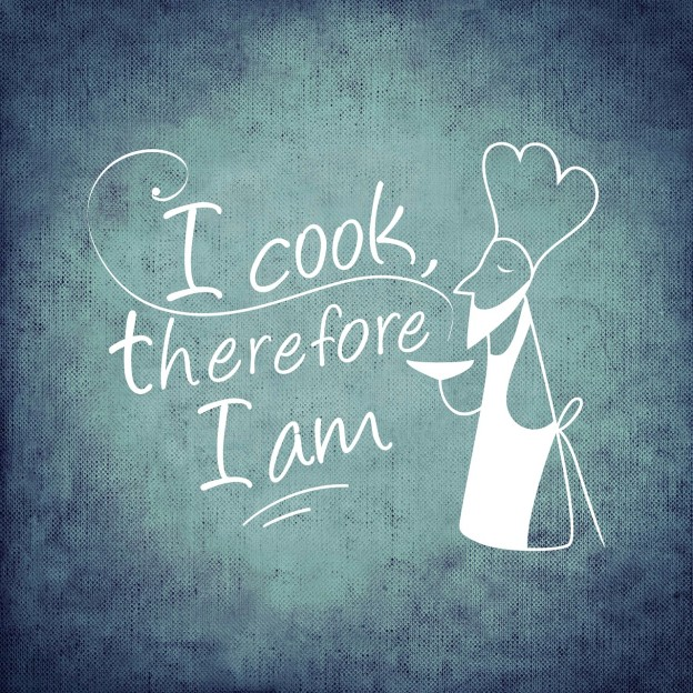 Imparare il mestiere di Cuoco grazie ad un Corso