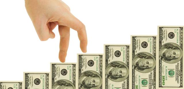 Il trading online: caratteristiche principali