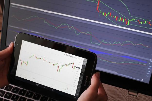 Guadagnare facendo Trading con le Commodities