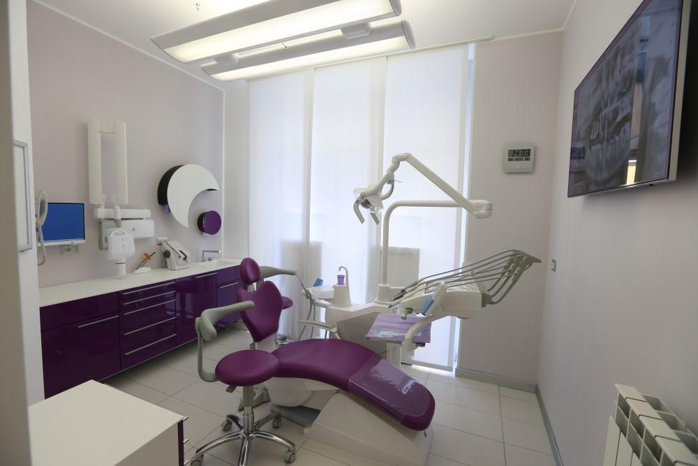 Esperti Odontoiatri