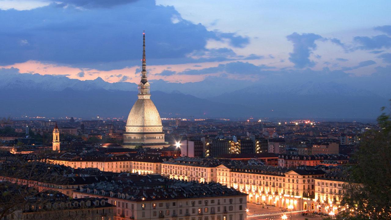 Programmare un viaggio a Torino: consigli utili