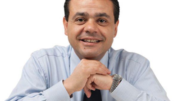 Perché Mauro Laus è un politico diverso dagli altri.