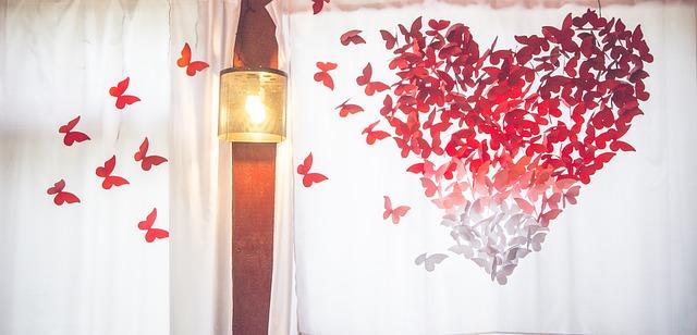 Quali caratteristiche importanti deve avere la wedding planner?