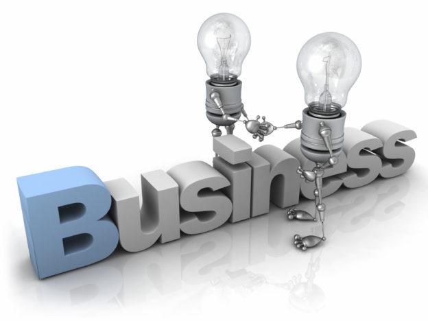 supporto professionale per aprire un'azienda alle Canarie