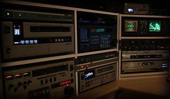 Recensione di Movavi Screen Capture Studio