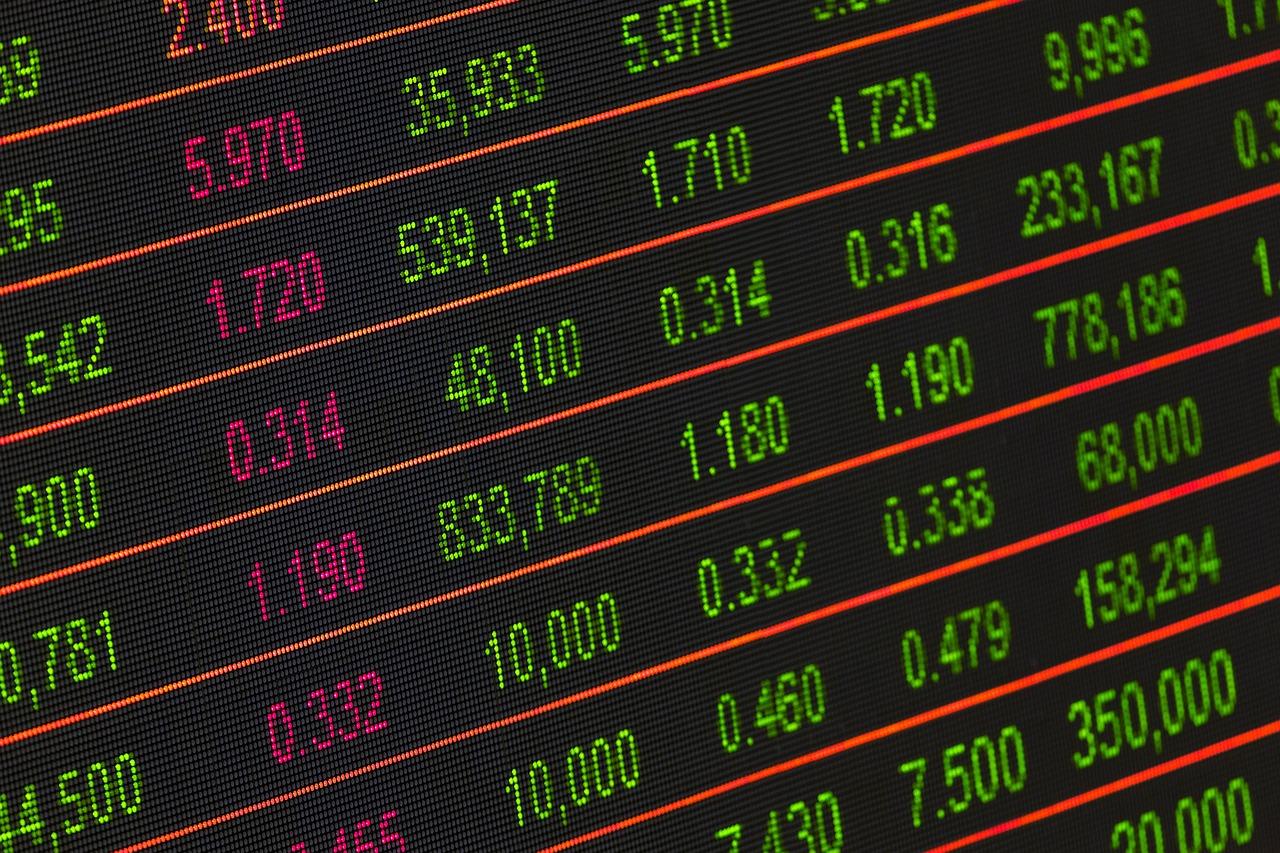 I segreti del trading online: come diventare un trader