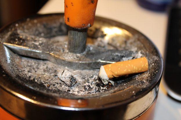 acquistare sigarette elettroniche su svapoweb