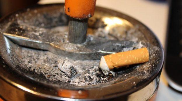Vendita sigarette e aromi su svapoweb.it