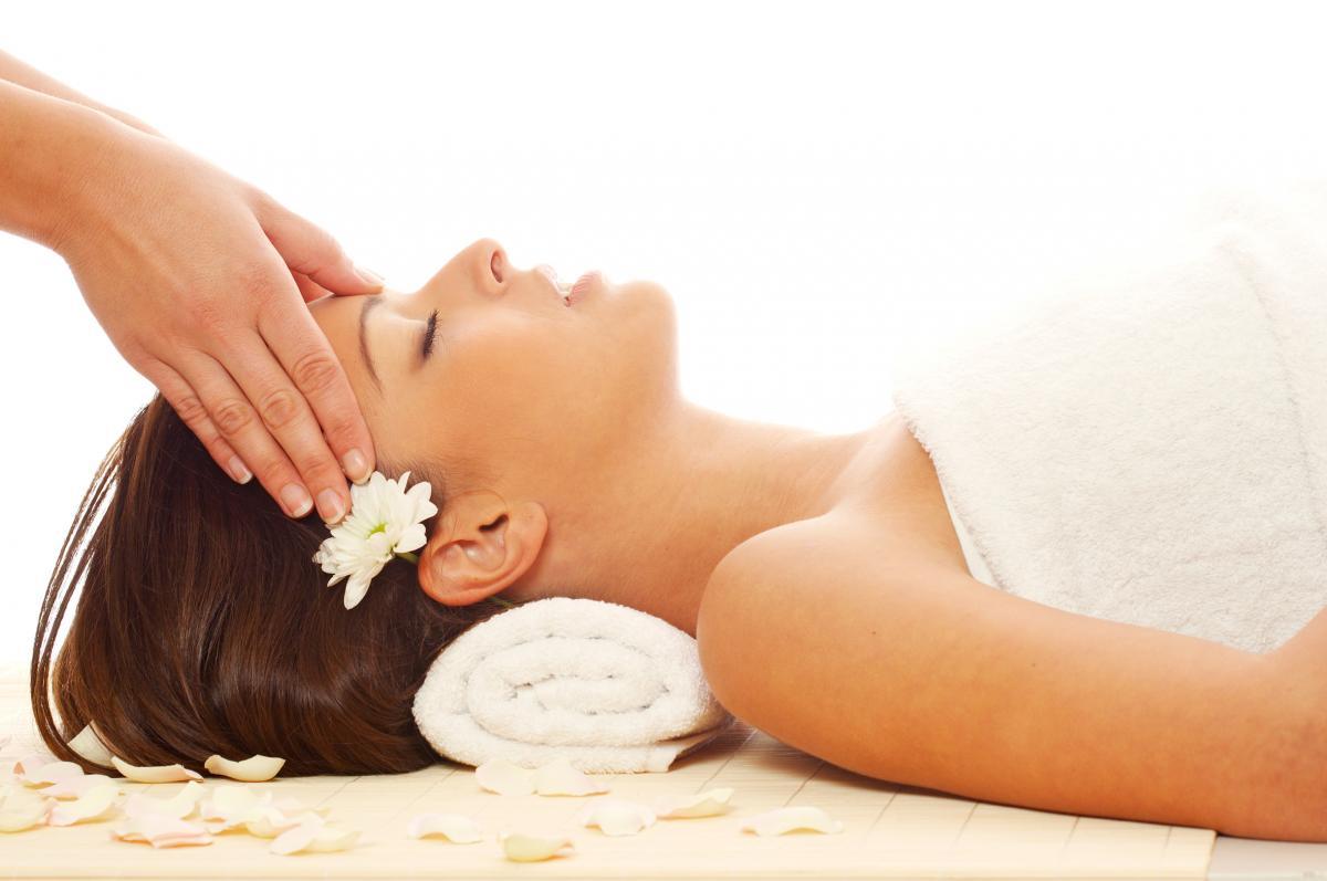 I migliori centri massaggi a Catania