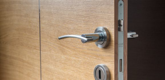 Installazione serrature di sicurezza a Verona e dintorni