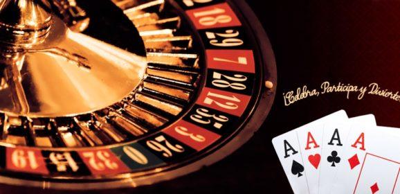 Guida al Poker Americano per principianti