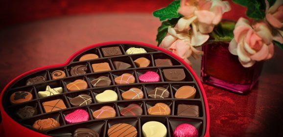 Regali San Valentino: originali e romantici