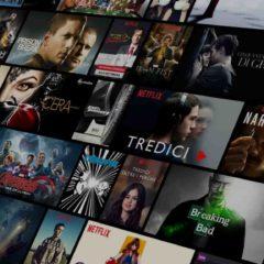 Anni duemila: le serie tv da vedere