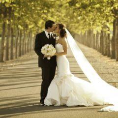 Come scegliere un abito da sposo