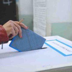 Elezioni comunali: una panoramica dei sondaggi nelle città più importanti al voto