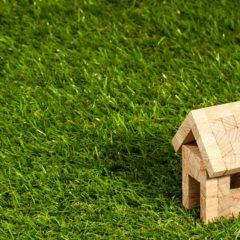 Cosa fare per richiedere un prestito online