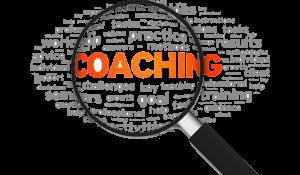 corso di coaching professionale a Roma