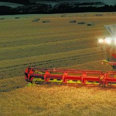 Dove trovare ricambi per macchine agricole su internet
