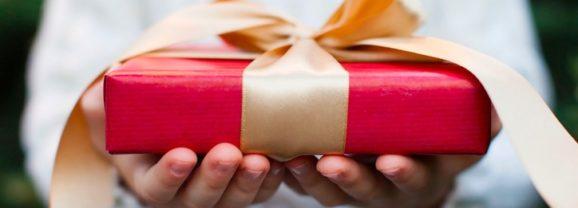 Quale regalo originale comprare per il fidanzato