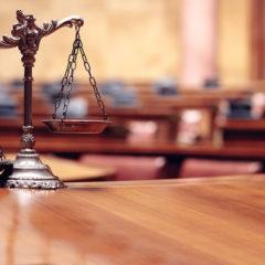 Avvocati sul web: vademecum sulla consulenza legale online
