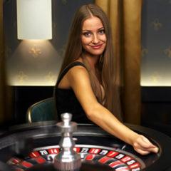 Affiliazione casino 888