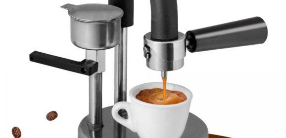 Ricambi per riparare Macchine da caffè Grimac