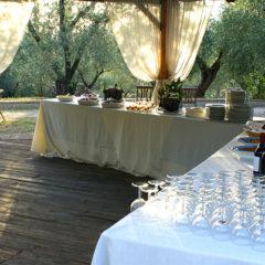 Organizzazione eventi aziendali Roma