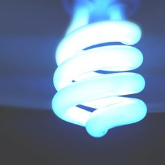Arredamento e stile: guida all'illuminazione
