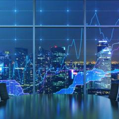Trading online, chi sono gli intermediari della rete