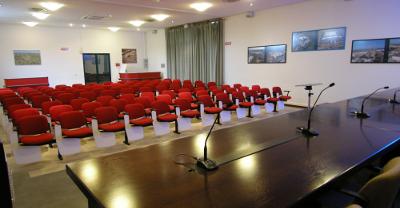 I servizi del Consorzio Provinciale Medio Campidano Villacidro