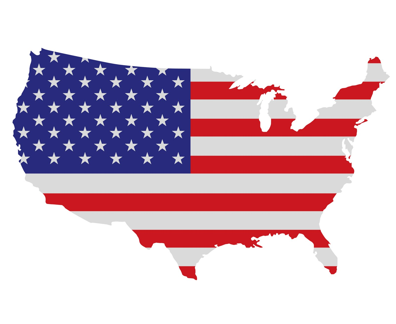 Ecco la guida per i tuoi Voli USA
