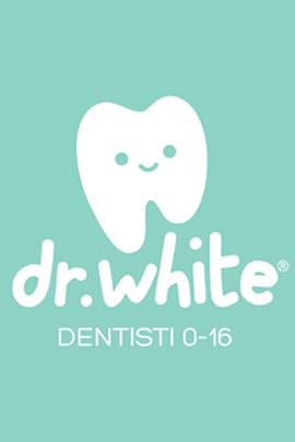 Dr. White Dentisti 0-16 è una realtà da provare subito