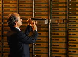 Costi cassette di sicurezza in Svizzera: tutto quello che c'è da sapere