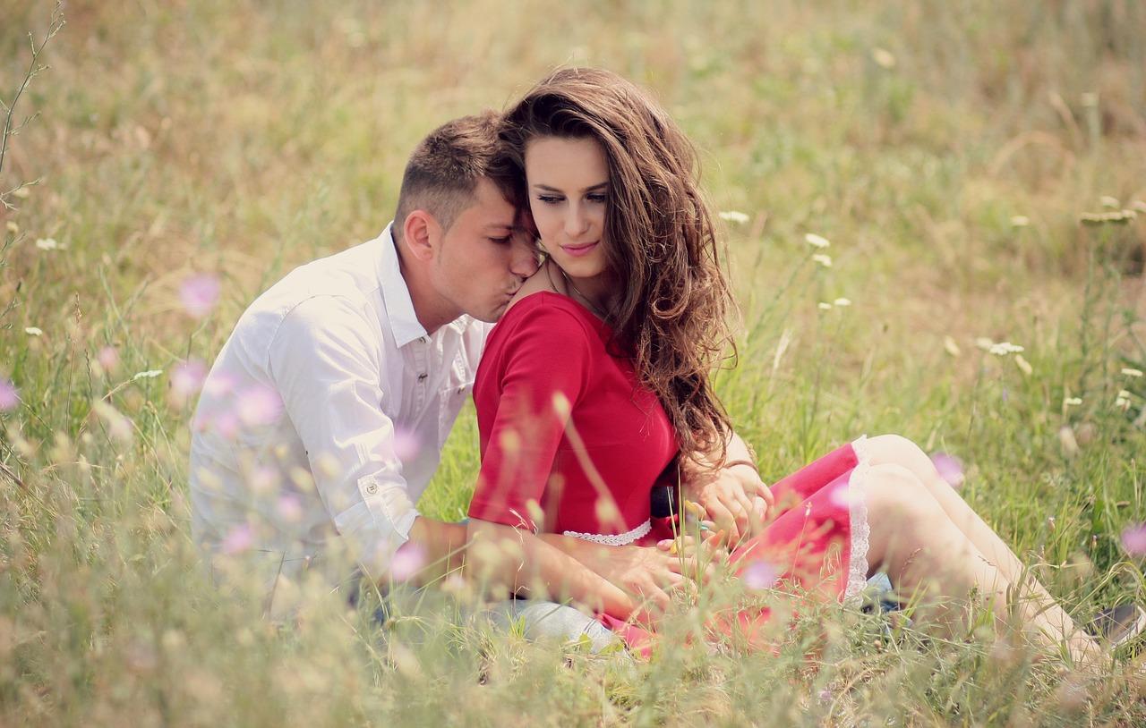 Ritrovare la serenità in coppia