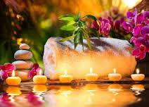 Bacheca massaggi erotici a catania