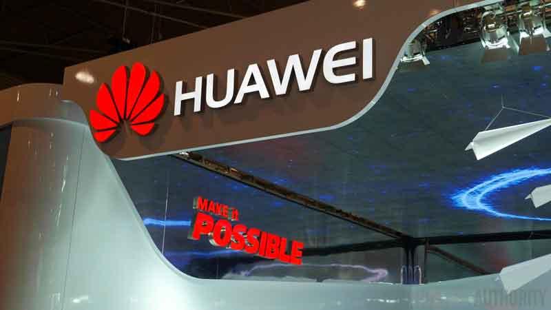 Huawei e smartphone. I cinesi lo fanno meglio