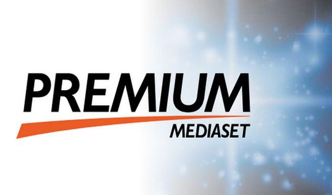 Mediaset Premium 2017 sul digitale terrestre