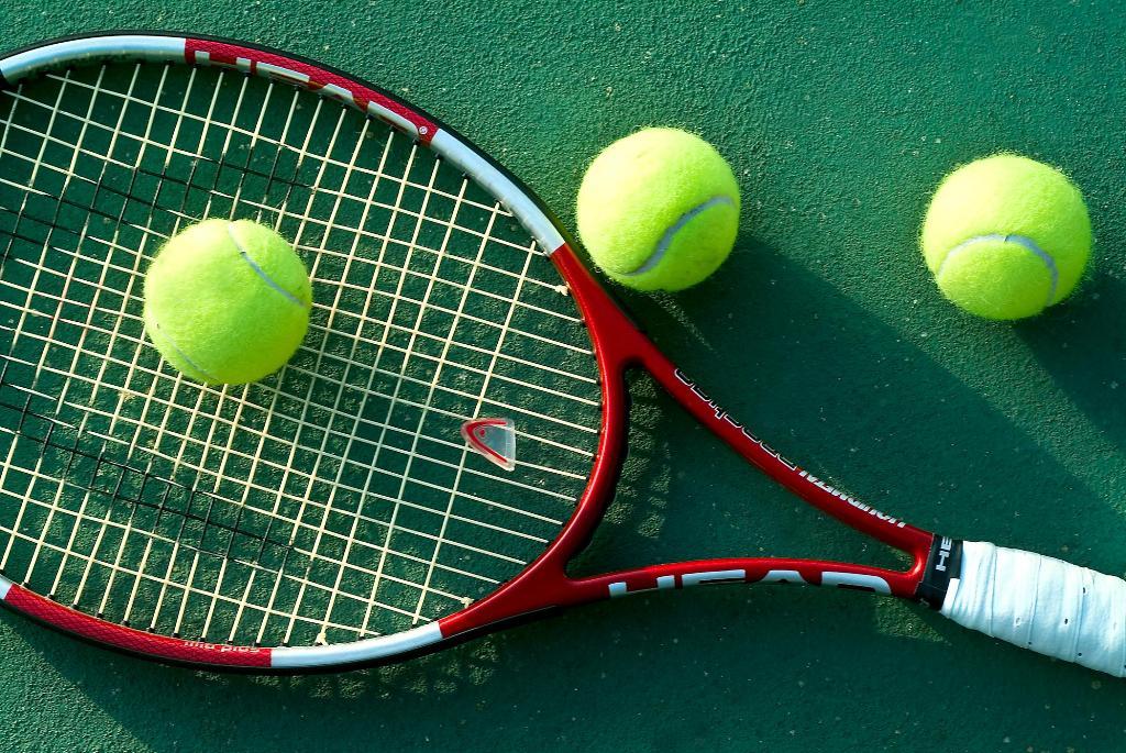Migliori bookmakers per scommettere sul tennis