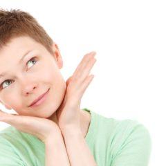 Collagena Lumiskin: caratteristiche e benefici