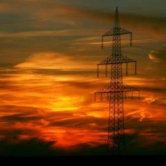 Gestori dell'energia elettrica e tariffe del mercato libero