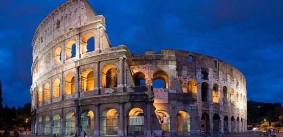 Cosa vedere a Roma: le tappe obbligatorie per turisti
