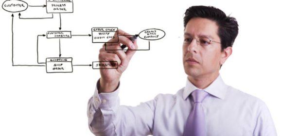Come diventare un Ecommerce Manager
