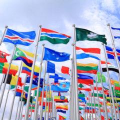 Università Lecce: perché scegliere un corso in Scienze Politiche