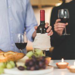 Cos'è un corso di degustazione vino e quale scegliere a Roma