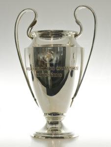 Pronostici esatti Champions League