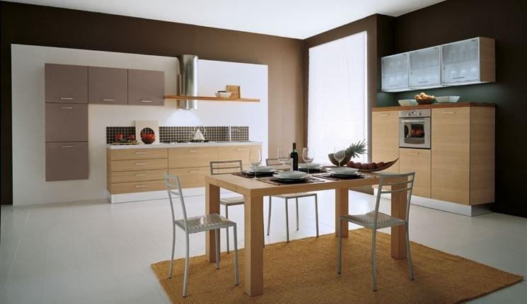 cucine di lusso prezzi - Web Marketing | Sabina Mater