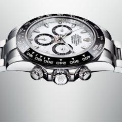 Come vendere Rolex usati online
