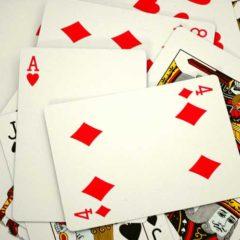 Burraco in tre giocatori: il regolamento