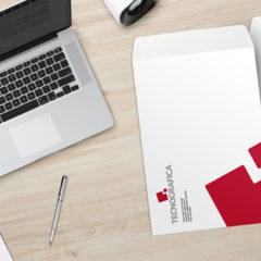 Catalogo aziendale: 5 regole da seguire per progettarlo